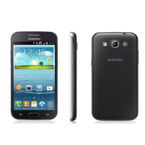 Refurbished Samsung I9070 Galaxy S Advance by AceTel