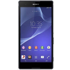 Refurbished Sony Xperia T3 by AceTel