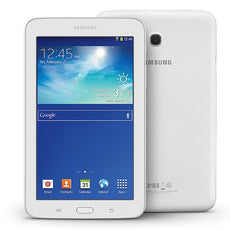 Refurbished Samsung Galaxy Tab 3 Lite 7.0 by AceTel