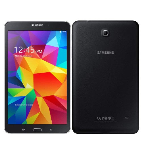 Refurbished Samsung Galaxy Tab 4.7.0 by AceTel