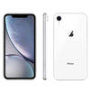 Refurbished Apple iPhone XR 64GB White by AceTel