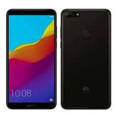 Refurbished Huawei Y7 Prime 2018 64GB by AceTel