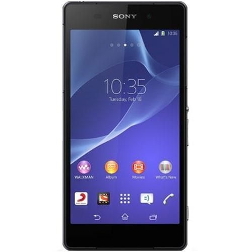 Refurbished Sony Xperia Z2 32GB by AceTel