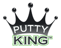 Putty King
