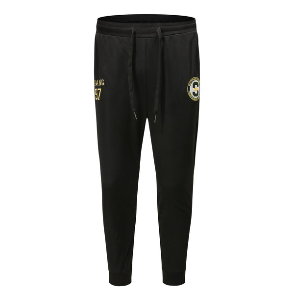 Men's Performance Sweatpants
