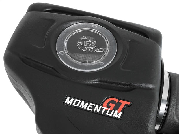 aFe Momentum GT Pro Dry S Intakes Stage-2 9-16 Audi A4 (B8) L4-2.0L