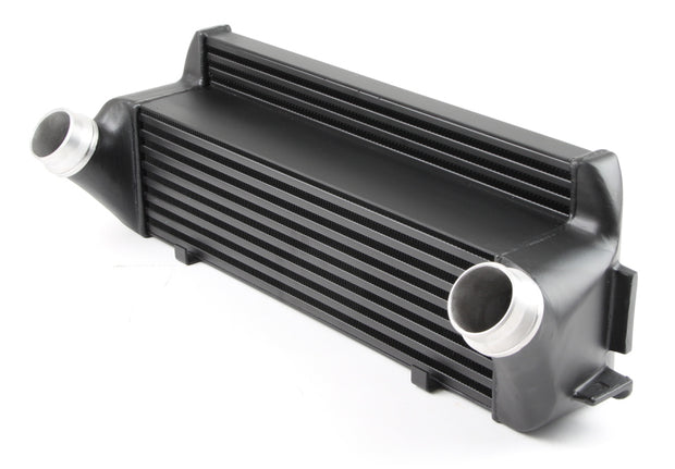 Wagner Tuning BMW F20 F30 EVO I Competition Intercooler