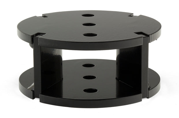 Air Lift Universal Level Air Spring Spacer - 2in Lift