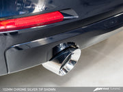 AWE Touring Edition Exhaust-Awe Tuning-4-Horsemen-Racing
