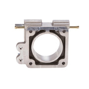 BBK 86-93 Mustang 5.0 65mm EGR Throttle Body Spacer Plate BBK Pwer Plus Series