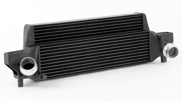 Wagner Tuning Mini Cooper S F54/F55/F56 (Not JCW) Competition Intercooler