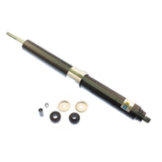 Bilstein B6 (HD) 66-95 & 00-02 Rolls Royce (Various Models) Front 46mm Monotube Shock Absorber