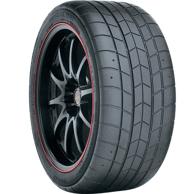 Toyo Proxes RA1 Tire - 225/50ZR15