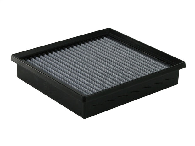 aFe MagnumFLOW Air Filters OER PDS A/F PDS Jeep Grand Cherokee 2011- V6/V8