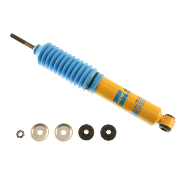 Bilstein 4600 Series 99-14 Ford F-250/F-350 Super Duty Front 46mm Monotube Shock Absorber
