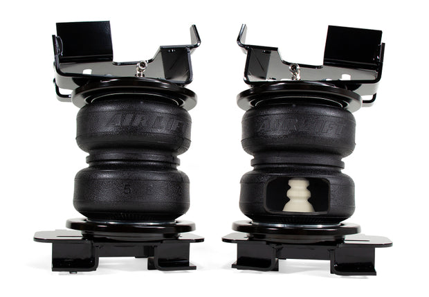 Air Lift Loadlifter 5000 Ultimate Air Spring Kit for 15-19 Ford F-150 4WD
