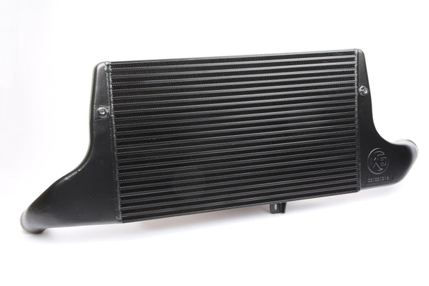 Wagner Tuning Audi TT 1.8T 225/240HP Quattro Front Mount Peformance Intercooler Kit
