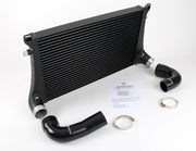 Wagner Tuning VAG 1.8/2.0 TSI Competition Intercooler Kit