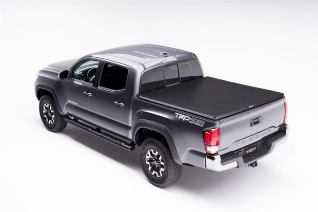 Truxedo 16-20 Toyota Tacoma 5ft TruXport Bed Cover