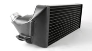 Wagner Tuning BMW F20 F30 EVO II Competition Intercooler