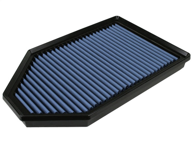 aFe MagnumFLOW OER Air Filter Pro 5R 11-13 Dodge Challenger/Charger V6/V8