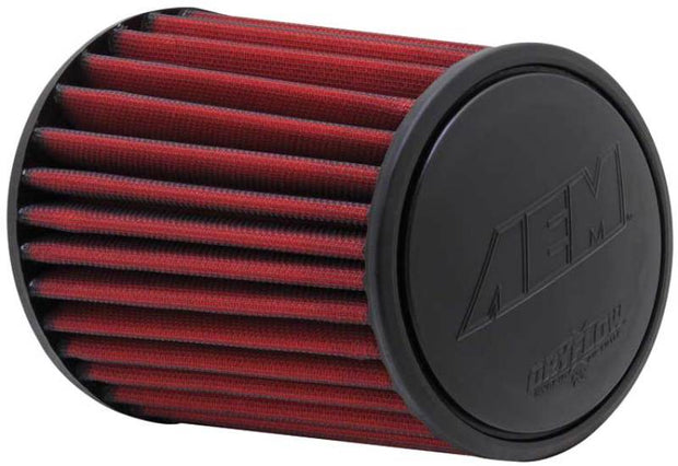 AEM DryFlow Air Filter AIR FILTER KIT 3.25in X 7in DRYFLOW