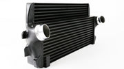 Wagner Tuning 13-16 BMW F10/11 518d Performance Intercooler