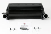 Wagner Tuning 2015 Ford Mustang EVO I Competition Intercooler