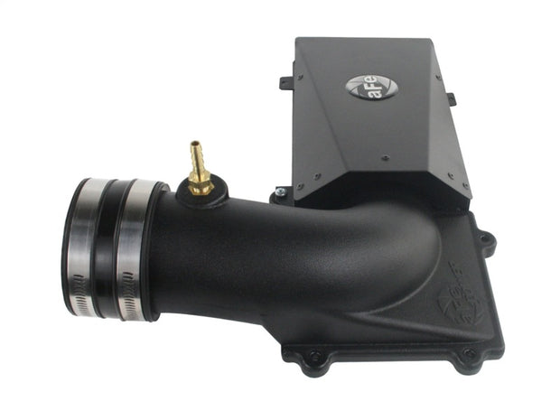 aFe MagnumFORCE Intakes Stage-2 Si PDS AIS PDS VW Golf/Jetta 09-12 L4-2.0L (tdi)