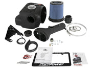 aFe Momentum GT Pro 5R Cold Air Intake System 12-15 Toyota Tacoma V6 4.0L