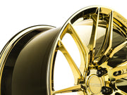Ultimate Forged Series | UF102-305Forged Wheels-4-Horsemen-Racing