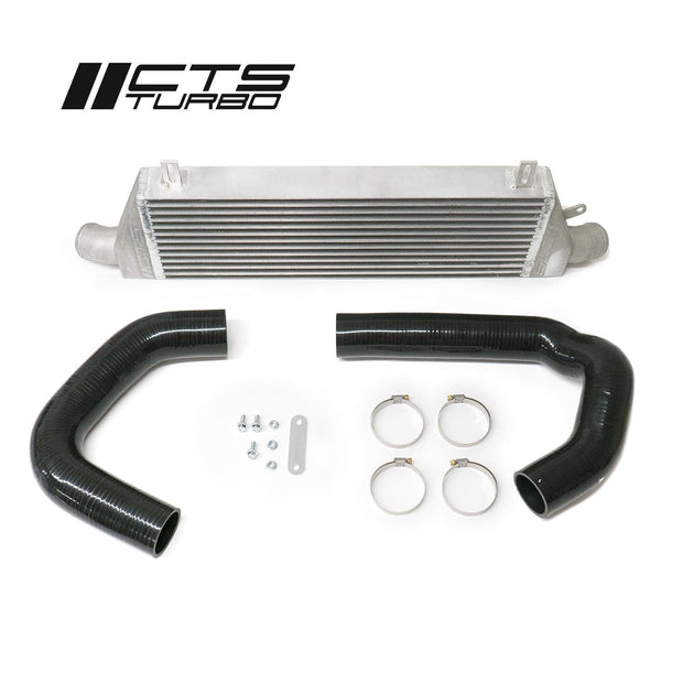 CTS MK7 GTI FMIC KIT-CTS Turbo-4-Horsemen-Racing