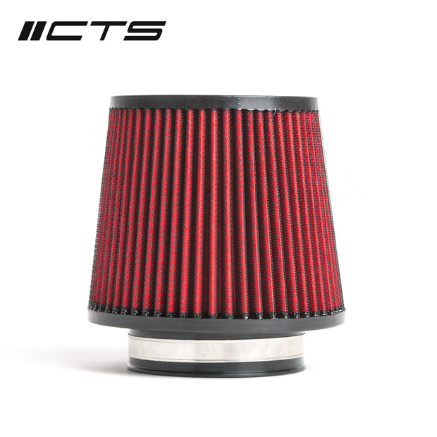 "CTS Turbo Air Filter 3.5"" for CTS-IT-270/270R/290/300-CTS Turbo-4-Horsemen-Racing"
