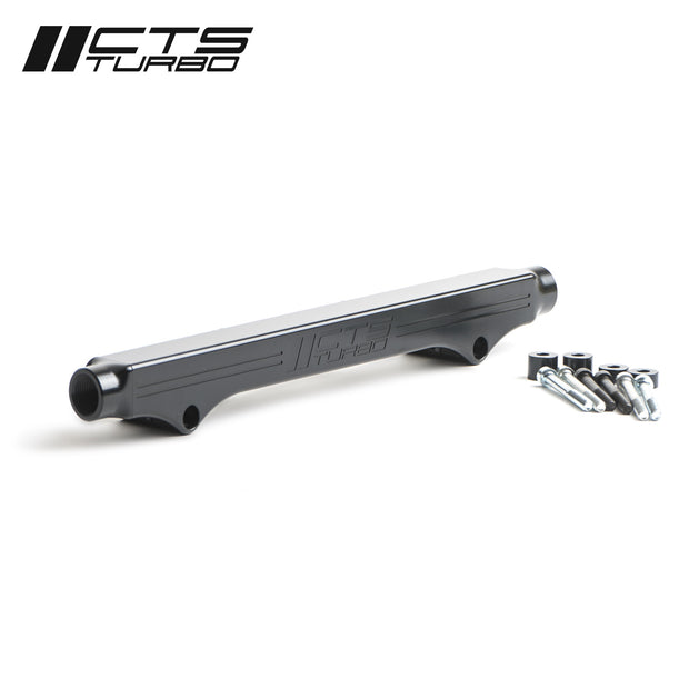 CTS Turbo 1.8T 20V Billet Fuel Rail-CTS Turbo-4-Horsemen-Racing