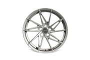 FT114-305Forged Wheels-4-Horsemen-Racing