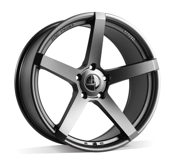 FT103-305Forged Wheels-4-Horsemen-Racing