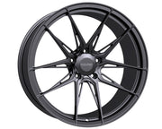Ultimate Forged Series | UF113-305Forged Wheels-4-Horsemen-Racing