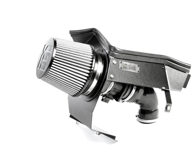 IE Audi 2.0T TSI Cold Air Intake-Integrated Engineering-4-Horsemen-Racing