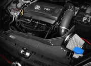 IE MQB 2.0T/1.8T Gen 3 Cold Air Intake-Integrated Engineering-4-Horsemen-Racing