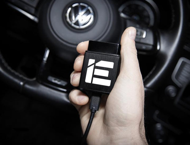 IE VW & Audi 2.0T TSI Gen 3 IS38 MQB Performance ECU Tune-Integrated Engineering-4-Horsemen-Racing