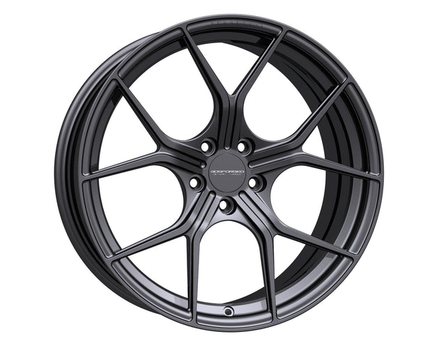 Supreme Forged Series | SF101-305Forged Wheels-4-Horsemen-Racing