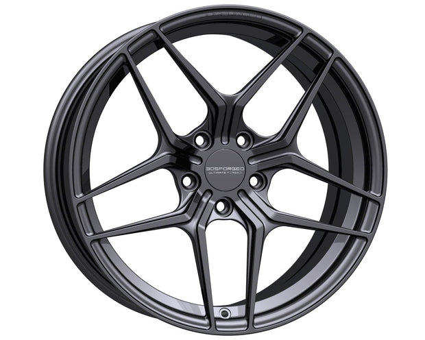 Supreme Forged Series | SF102-305Forged Wheels-4-Horsemen-Racing
