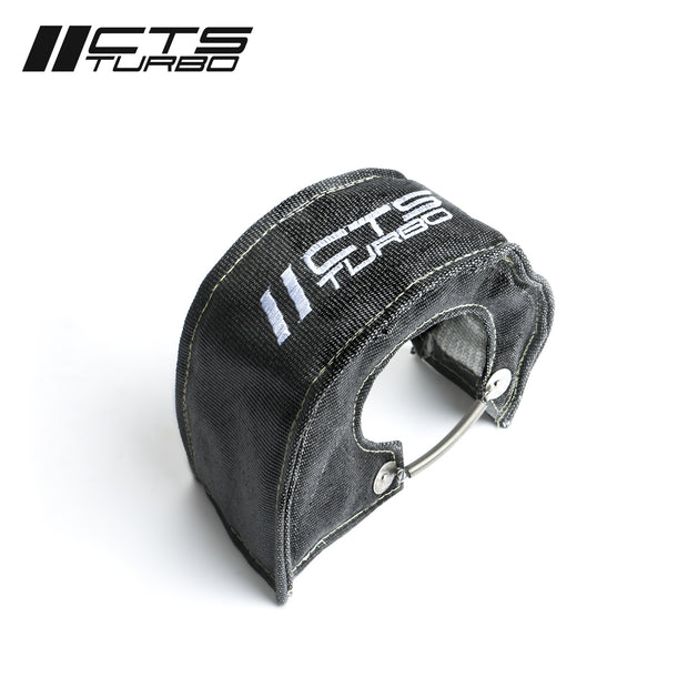 CTS Turbo T4 Fiberglass Turbo Blanket-CTS Turbo-4-Horsemen-Racing