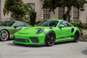 9|Design GT3RS Wing Tips-9|Design by 1016 Industries-4-Horsemen-Racing