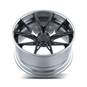 Ultimate Forged Series | UF/2-110P-305Forged Wheels-4-Horsemen-Racing