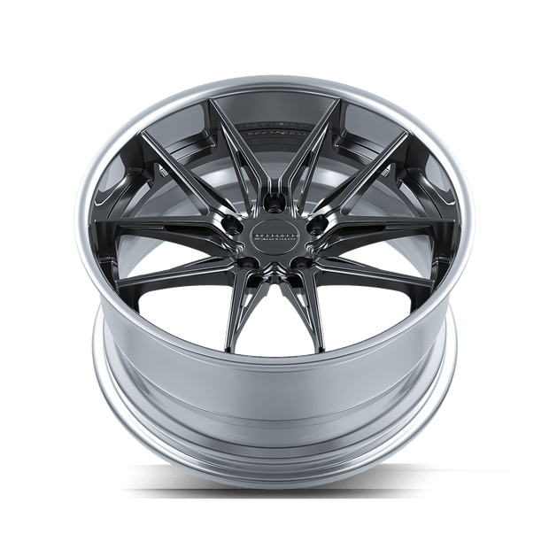 Ultimate Forged Series | UF/2-113-305Forged Wheels-4-Horsemen-Racing