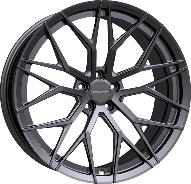 Ultimate Forged Series | UF103-305Forged Wheels-4-Horsemen-Racing