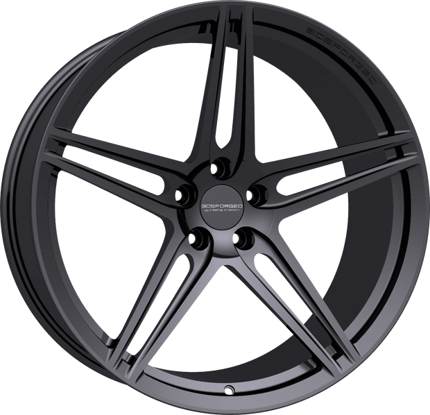 Ultimate Forged Series | UF104-305Forged Wheels-4-Horsemen-Racing
