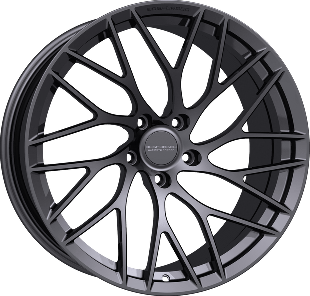 Ultimate Forged Series | UF106-305Forged Wheels-4-Horsemen-Racing
