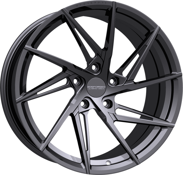 Ultimate Forged Series | UF114-305Forged Wheels-4-Horsemen-Racing
